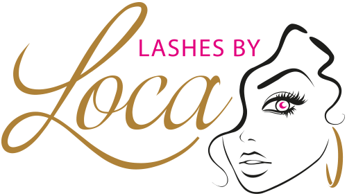 Lashes by Loca